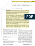 Perioperative_Seizures_in_Patients_with_a_History.23.pdf