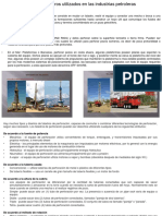 tiposdetaladrosutilizadosenlasindustriaspetroleras-180108202825