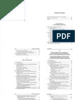 iH116.pdf.pdf
