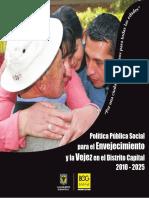 POLITICA PUBLICA _Plan_de_Accion_ 2010_2025 (1).pdf