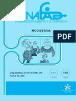 unidad_10a_desarrollo_de_modelos_para_blusa.pdf
