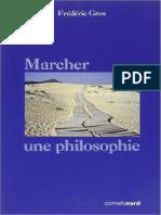 [Gros_Fr_d_ric]_Marcher,_une_philosophie(z-lib.org).pdf