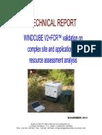 Barlovento-FCR-Validation-on-Complex-Site-Whitepaper.pdf