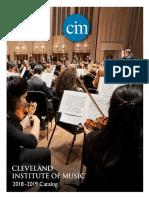 Course Catalogue 18-19-1.pdf