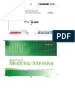 Manual Prático de Medicina Intensiva.pdf
