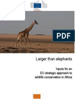 1_synthesis_african_wildlife_conservation.pdf