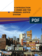 79292_Chapter_1_An_Introduction_to_the_Criminal_Justice_System.pdf