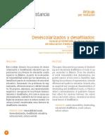 Desescolarizados_y_desafiliados_nuevas_p.pdf