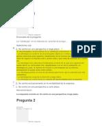 EVALUACIONES FUNDAMENTOS DE MERCADEO.docx
