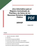 AIRSHP.pdf