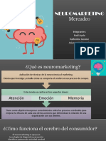 NEUROMARKETING(1)