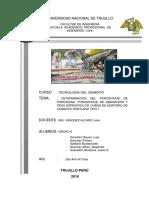 INFORME_DEL_CEMENTO_N°2_OFICIAL.docx
