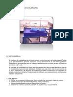 laboratorio 1 fluidos.docx