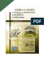 LIBRO APLICACIÓN DE LOS CÁLCULOS A LA RECONSTRUCC. DE ACC. 2.docx