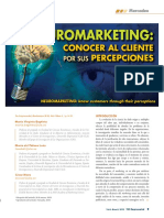 Neuromarketing.pdf