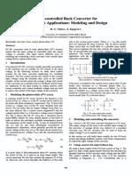 Buck converter for PV (08).pdf