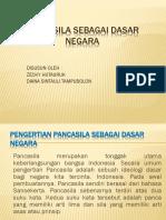 ppt panCASILA(1)