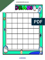 horario-doraemon-editable-con-celdas.docx