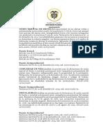 SC128-2018 (2008-00331-01) UNION MARITAL DE HECHO.docx