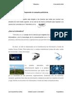 Preparando Mi Campaña Publicitaria (1).pdf