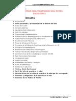 CARPETA-PEDAGOGICA-2019-CORREGIDA.docx