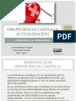 sesion-insuficienciacardiaca-171206112953.pdf
