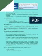 1556111983S08 I-19 Instrucciones de Transferencia y Ramificación