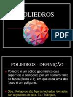 poliedro2