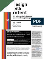 design with intent_cards_1.0_draft_rev_sm.pdf