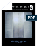 Deviant Ollam & Howard Payne - SecTor-Elevator_Hacking.pdf