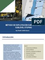 curso-metodos-explotacion-mineria-subterranea.pdf