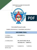 MONOGRAFIA DE ESTADISTICA 4.docx