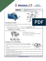 Tornillo de banco.pdf