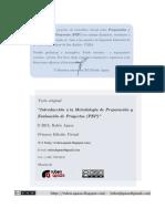 Cap103 Indentificacion del Proyecto (1).pdf