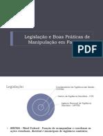 aula-2-boas-prc3a1ticas-de-manipulac3a7c3a3o2.pdf