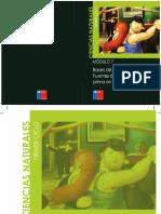 MODULO 7-fuentes_de_energia_y_materia_prima.pdf