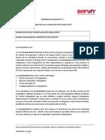 SST - Hoja de trabajo -Módulo 1 - WASINGTON USECA MUCHO final (1).doc