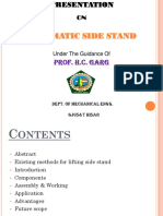 Automatic Side Stand NEW .PDF