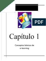 E-LEARNING.pdf