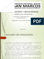 ramirez-teoria-de-restauracion.pdf