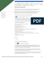 Pantalla vibrante.pdf