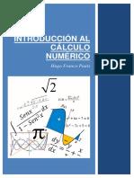 Cálculo IV.pdf