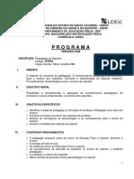 3pees___pedagogia_do_esporte