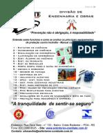 itens_prevencao.pdf