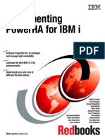 Implementing PowerHA for IBM i.pdf