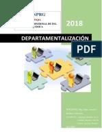 DEPARTAMENTALIZACION 01.docx