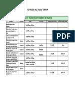 ACTIVIDADES  CALIDAD- RECOJO DE FRUTOS Y MANTENIMIENTO DE TRAMPAS.docx
