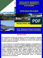 EcoAplicada 2018 III