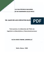 caos en circuitos.pdf