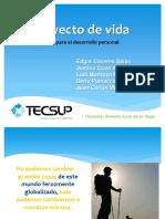 Proyectodevida